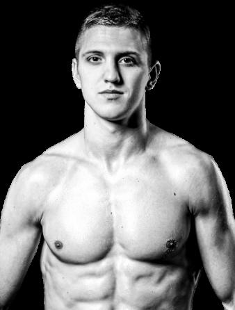 Fiodor Czerkaszyn